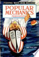 maio 1935