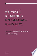 Critical Readings on Global Slavery (4 vols.)