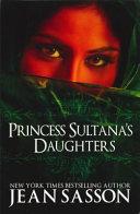 Princess Sultana S Daughters