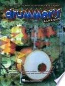The Drummer s Almanac