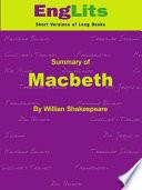 EngLits Macbeth  pdf