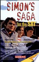 Simon s Saga for the SAT