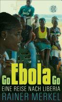 Go Ebola Go