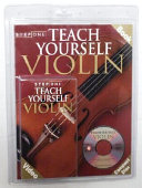 Teach Yourself Violin