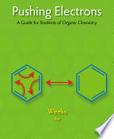 Pushing Electrons