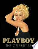 Playboy  The Celebrities