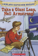 Take a Giant Leap  Neil Armstrong