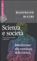 Scienza e societ