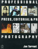 Professional Press  Editorial  and PR Photography