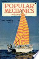 nov. 1951
