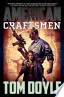 American Craftsmen Book PDF