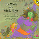 The Witch on a Windy Night