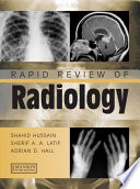 Rapid Review of Radiology