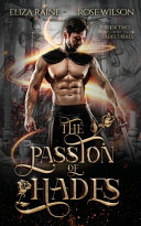 The Passion of Hades Book PDF