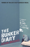 The Bunker Diary Lord Of The Flies The Bunker Diary