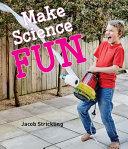 Make Science Fun