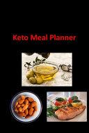 Keto Meal Planner