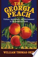 The Georgia Peach