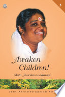 Awaken Children Vol  3