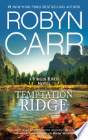 Temptation Ridge Pdf/ePub eBook