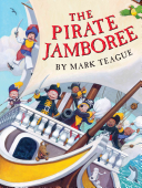 The Pirate Jamboree