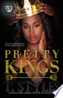 Pretty Kings  The Cartel Publications Presents