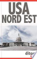 Stati Uniti del Nord Est