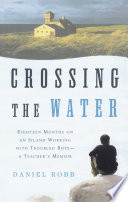 Crossing the Water Book PDF