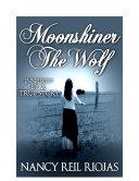 download ebook moonshiner the wolf pdf epub