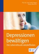 Depressionen Bew Ltigen