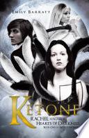 Ketone