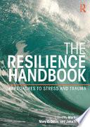 The Resilience Handbook Book PDF