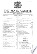 Jul 5, 1960