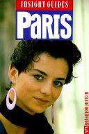 Paris : that combines the features of...