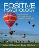 download ebook positive psychology: the science of happiness and flourishing pdf epub