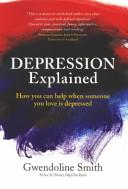 Depression Explained