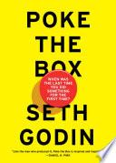 Book Poke The Box