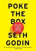 Poke The Box