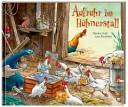 Aufruhr im Hühnerstall