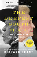 The Deepest South of All Book