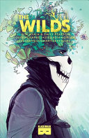 The Wilds Book PDF