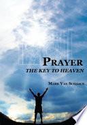 Prayer : few of us pray on a...