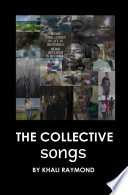 The Collective: Songs