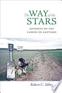 The Way Of The Stars