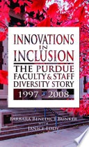 Innovations in Inclusion