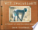 WTF  Evolution   Book PDF