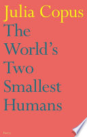 The World s Two Smallest Humans