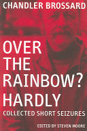 Over the Rainbow  Hardly