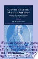 Ludvig Holberg p   bogmarkedet