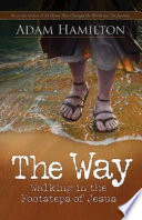The Way Expanded Large Print Edition